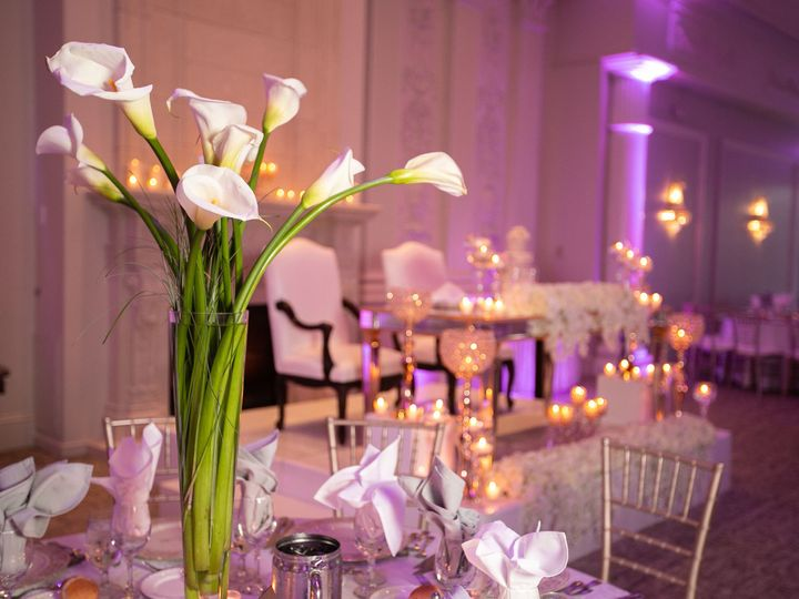 Tmx 1536067122 74ba23b89384f072 1536067120 E52b508a2157f33b 1536067096274 11 8600BF1A E65F 42A Little Falls, NJ wedding eventproduction