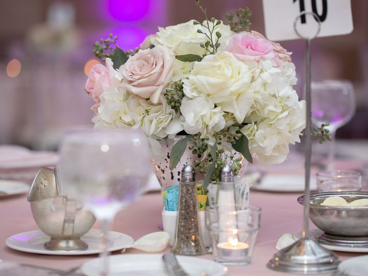 Tmx 1536067123 A0b512f7f08354ac 1536067120 5740f93af759d784 1536067096275 13 97CD160B 3431 4C3 Little Falls, NJ wedding eventproduction