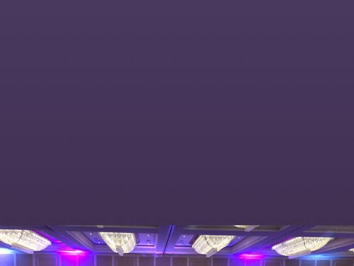 Tmx 1536067264 Dd434484275c0ff4 1536067262 E1e8a834de66ba66 1536067260602 1 37643302 C453 45C1 Little Falls, NJ wedding eventproduction