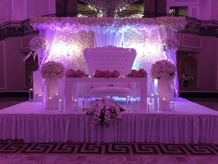 Tmx 1536067266 67d9da47202192b7 1536067263 0c85bc51442174d2 1536067260605 2 AEAE52BA 6591 4ACA Little Falls, NJ wedding eventproduction
