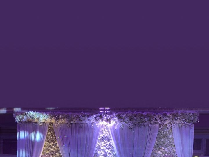 Tmx 1538794641 0cef6453d6ba059d 1538794640 73e02bb6d1934ed3 1538794631950 1 2129A867 F059 412D Little Falls, NJ wedding eventproduction