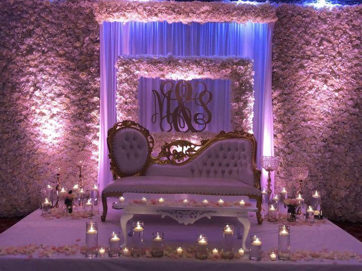 Tmx 1538794643 98186bdbc7735f85 1538794642 6730f06001b2c351 1538794631962 8 C2DE0987 70E6 41D4 Little Falls, NJ wedding eventproduction