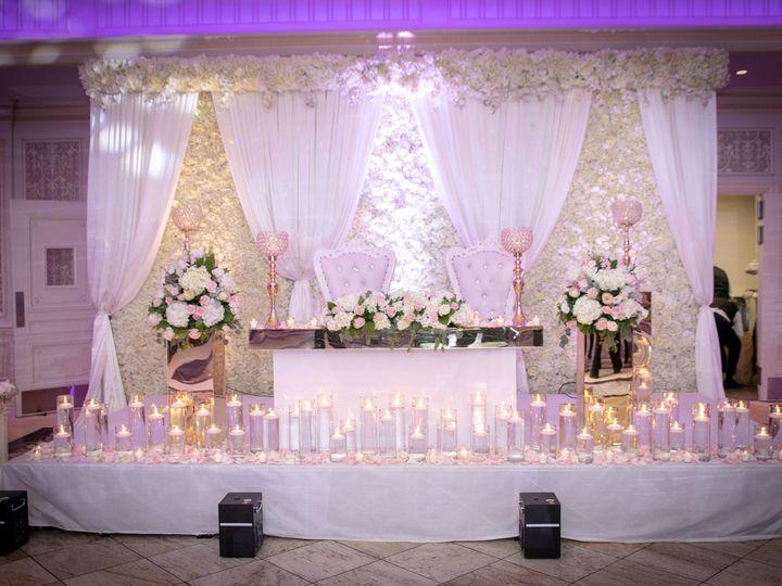 Tmx 1538794643 Efee1540dbeae156 1538794640 95442de0b978bbb5 1538794631960 2 6BBD55AB 81FC 4AFC Little Falls, NJ wedding eventproduction