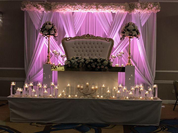 Tmx 1538794644 28aa043bd6e844ed 1538794641 F3ca4516f2e63f76 1538794631962 7 7D5331AF 8F40 42F0 Little Falls, NJ wedding eventproduction