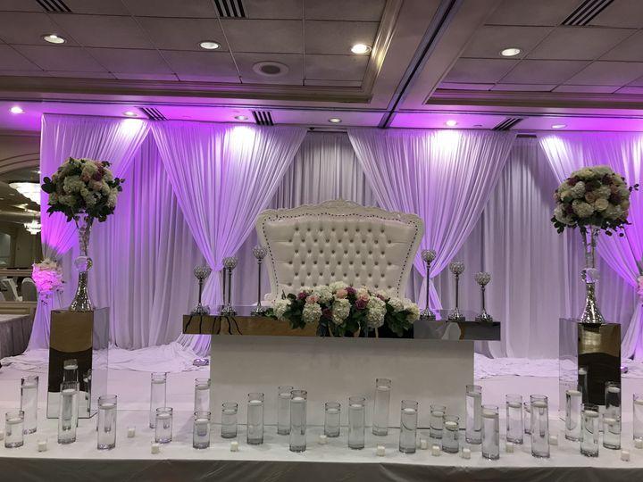 Tmx 1538794644 73e86c9722712f30 1538794641 Dad245d1d0a97cdf 1538794631962 6 0D06BFDB ADB1 4ADA Little Falls, NJ wedding eventproduction