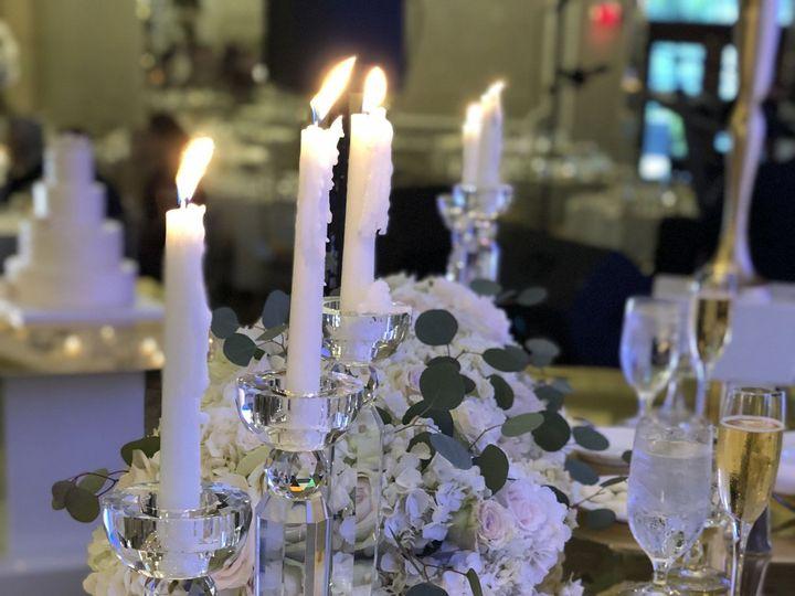 Tmx 1538794749 Ba21157f47babcdf 1538794746 37e096ab9ed5a0d4 1538794737278 1 FF25D6B2 8279 4624 Little Falls, NJ wedding eventproduction