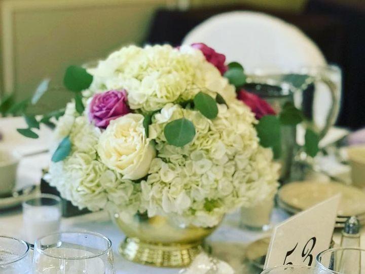 Tmx 1538794751 F50743c906ad73d9 1538794748 75af4f48d4447b6a 1538794737287 8 C7A7299F 1B5F 4BA0 Little Falls, NJ wedding eventproduction