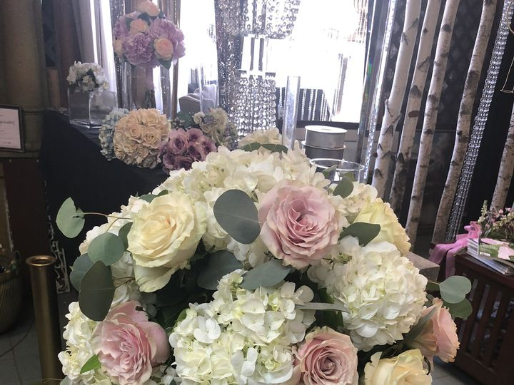 Tmx 1538794751 Fd1eab906addcbe0 1538794746 6f160cc53995c681 1538794737285 2 D2BA7773 2F08 4811 Little Falls, NJ wedding eventproduction