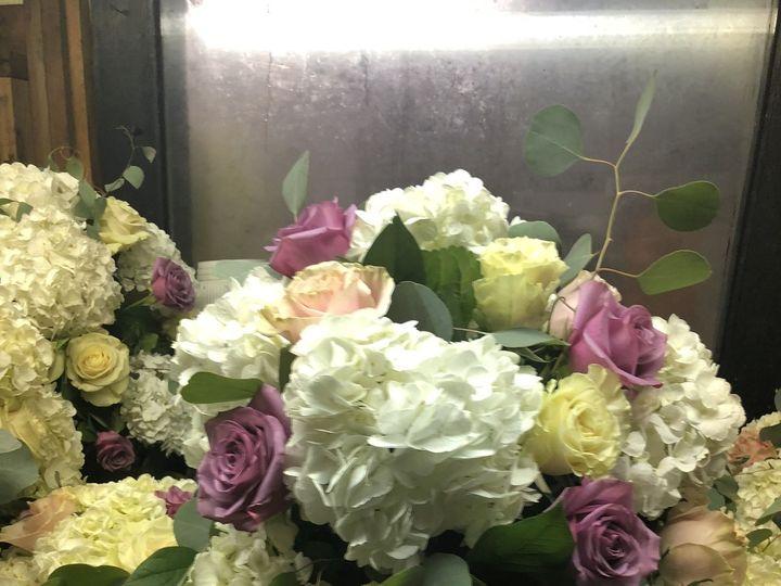 Tmx 1538794752 6079d684dd0b2591 1538794746 1855e4702ed30623 1538794737285 3 E8FA226F 5C2C 4F29 Little Falls, NJ wedding eventproduction