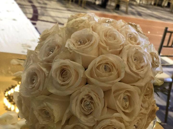 Tmx 1538794753 Ed3d6d6d6bec00f2 1538794747 73fb599dac6803d5 1538794737286 5 CBD8EA5A 2BE7 491E Little Falls, NJ wedding eventproduction