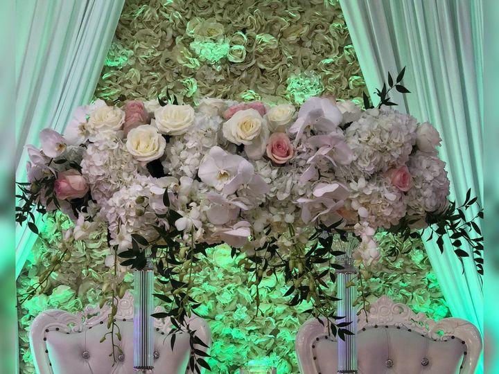 Tmx 1538794765 2c3936539296e4f4 1538794762 2a3cd72fcc71cb30 1538794737289 15 3338C5EB BFA8 4D8 Little Falls, NJ wedding eventproduction