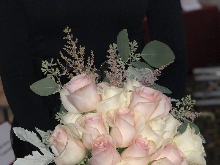 Tmx 1538794766 2c51277b894b9e12 1538794762 69616cf1092d3121 1538794737288 12 DA6F9449 3503 4FF Little Falls, NJ wedding eventproduction