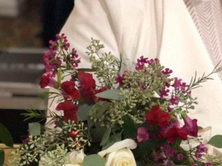 Tmx 1538794766 C851e42c2c33f0ba 1538794763 6cf111d75508fe45 1538794737290 17 C38B309E 4066 4A5 Little Falls, NJ wedding eventproduction