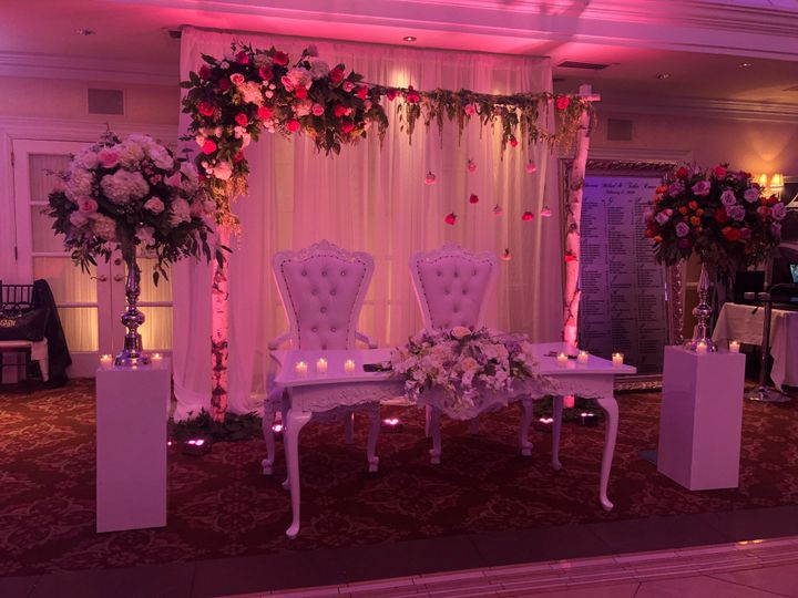 Tmx 57231261874 F1688cbe 9b01 4f1e 94e7 45a7f193a4bc 51 1012107 157686588697095 Little Falls, NJ wedding eventproduction