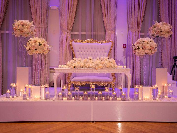 Tmx Dsc02307 Copy 2 51 1012107 157686576774090 Little Falls, NJ wedding eventproduction