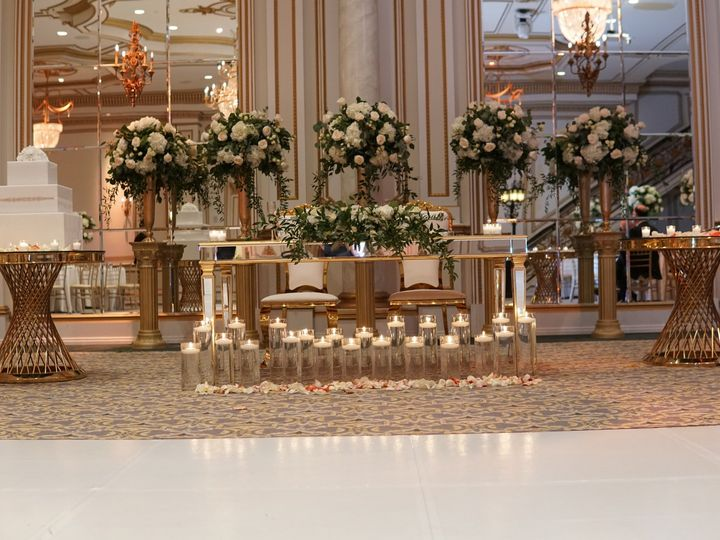 Tmx Dsc02866 Copy 51 1012107 157904060355884 Little Falls, NJ wedding eventproduction