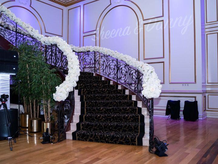 Tmx Dsc09091 Copy 51 1012107 157686587474238 Little Falls, NJ wedding eventproduction