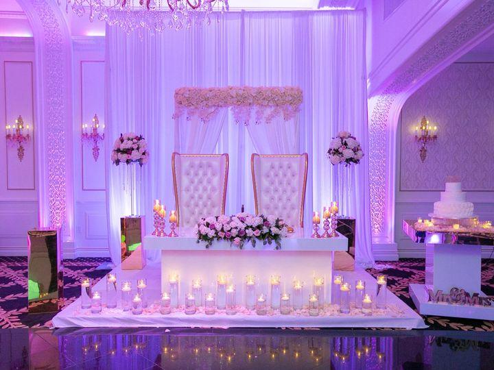 Tmx Image 362 Copy 51 1012107 157686587090527 Little Falls, NJ wedding eventproduction