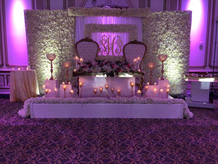 Tmx Img 1184 51 1012107 157904062561389 Little Falls, NJ wedding eventproduction