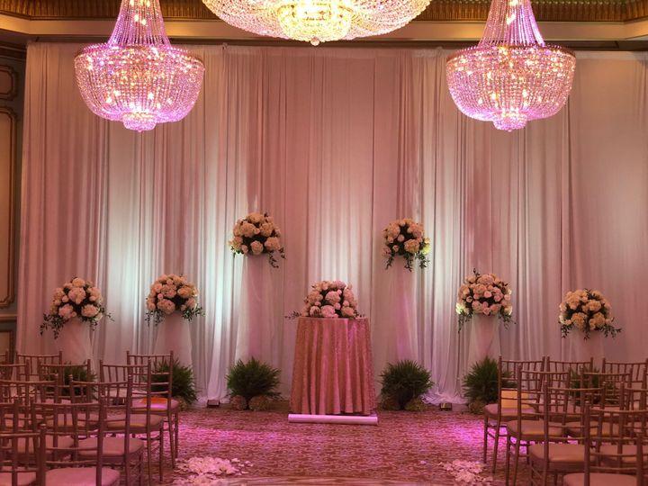 Tmx Img 2718 51 1012107 157904065120810 Little Falls, NJ wedding eventproduction
