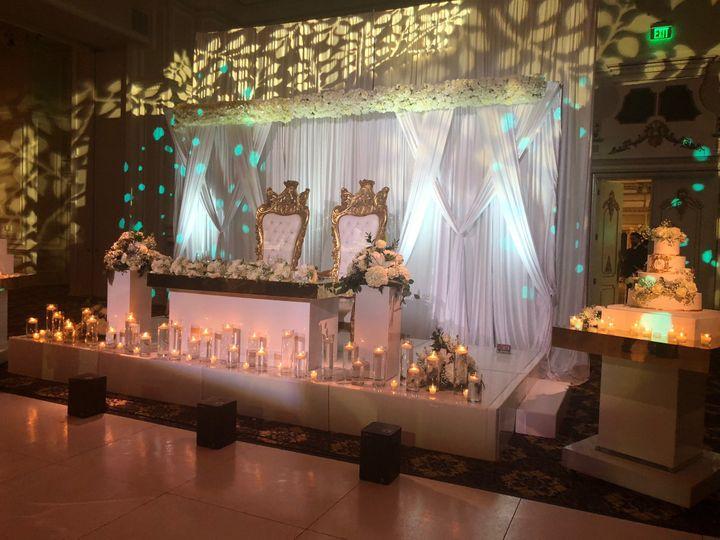 Tmx Img 3292 51 1012107 157904065572512 Little Falls, NJ wedding eventproduction