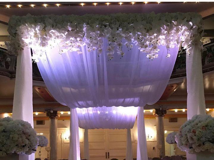 Tmx Img 4097 51 1012107 157686586022388 Little Falls, NJ wedding eventproduction