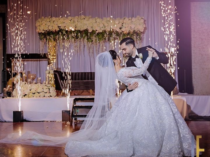 Tmx Img 4234 51 1012107 157686585782089 Little Falls, NJ wedding eventproduction