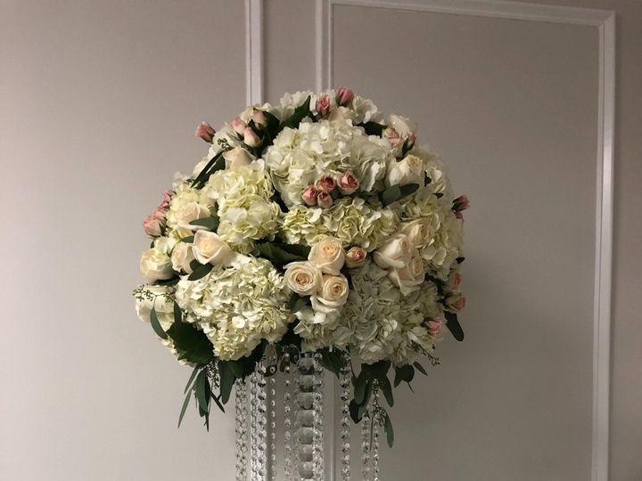 Tmx Img 4344 51 1012107 157904063755318 Little Falls, NJ wedding eventproduction