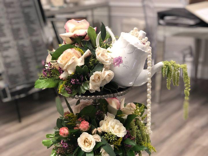 Tmx Img 4516 51 1012107 157904064292109 Little Falls, NJ wedding eventproduction