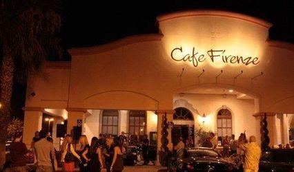 Cafe Firenze