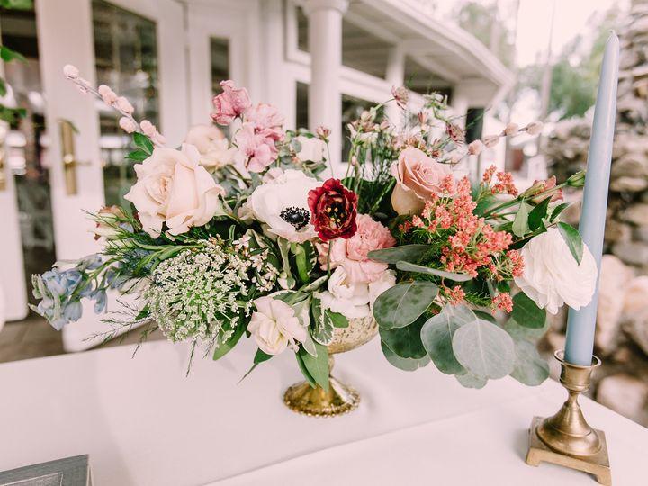 Tmx 1056 51 142107 159262689584210 Moorpark, CA wedding venue