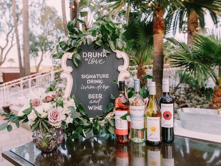 Tmx 1309 51 142107 159262497011143 Moorpark, CA wedding venue