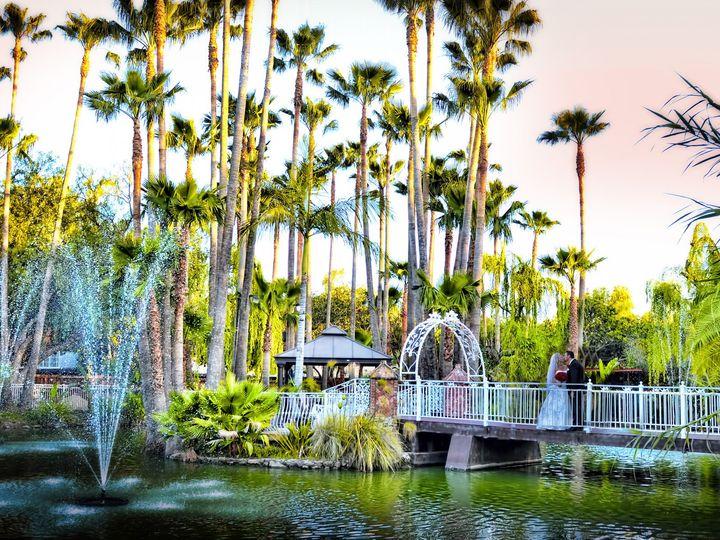 Tmx 1420054941126 Alex 2014 004 Moorpark, CA wedding venue