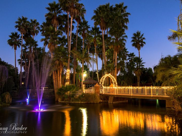 Tmx 1474328748020 Backerphoto 3619 Moorpark, CA wedding venue
