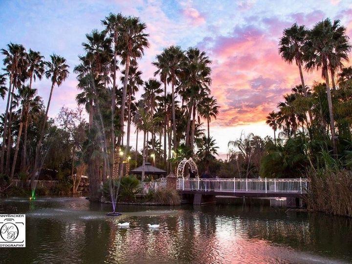Tmx 1474329558129 Pcfb5367 Moorpark, CA wedding venue