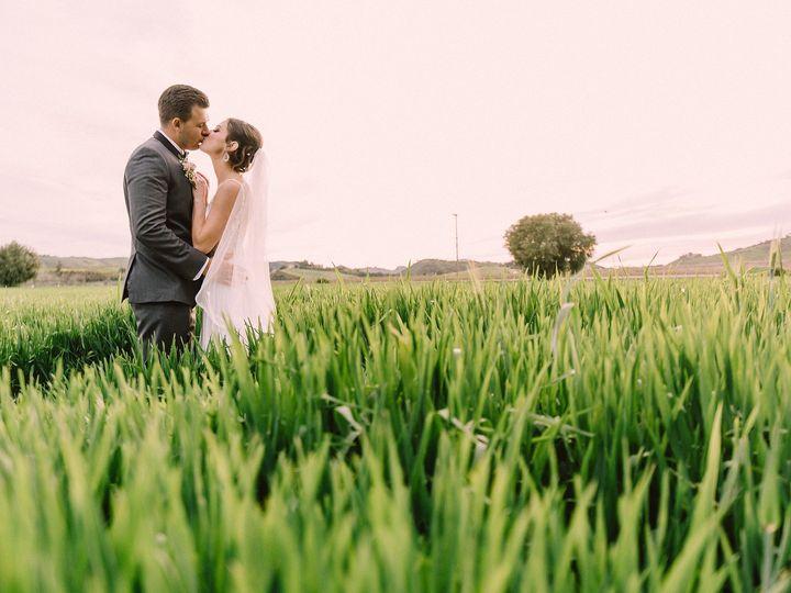 Tmx 1483 1 51 142107 159262789119553 Moorpark, CA wedding venue