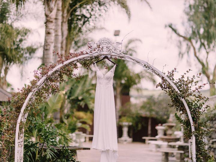 Tmx 27 1 51 142107 159262696790948 Moorpark, CA wedding venue