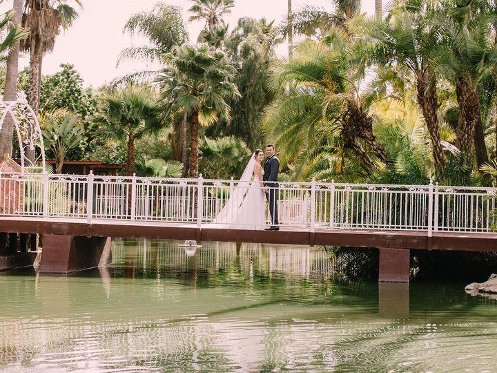 Tmx 469 1 51 142107 159262909164520 Moorpark, CA wedding venue