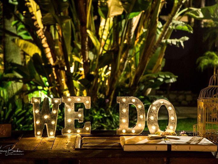 Tmx Backerphoto Ho 7221 51 142107 Moorpark, CA wedding venue