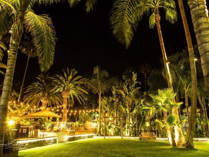 Tmx Backerphoto Ho 7226 51 142107 Moorpark, CA wedding venue