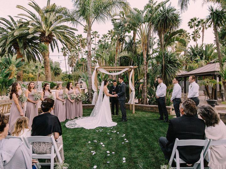 Tmx Copy Of 1164 51 142107 159262712611331 Moorpark, CA wedding venue