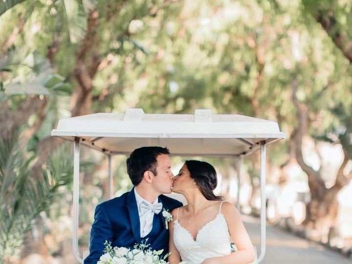 Tmx Lynchwedding 315 1 51 142107 159262763422799 Moorpark, CA wedding venue