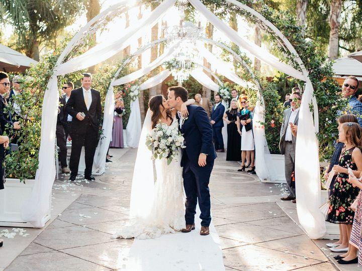 Tmx Lynchwedding 474 2 51 142107 159262707339565 Moorpark, CA wedding venue