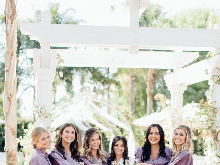 Tmx Lynchwedding 91 1 51 142107 159262892329576 Moorpark, CA wedding venue