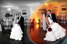 Duval Photo & Video, Inc
