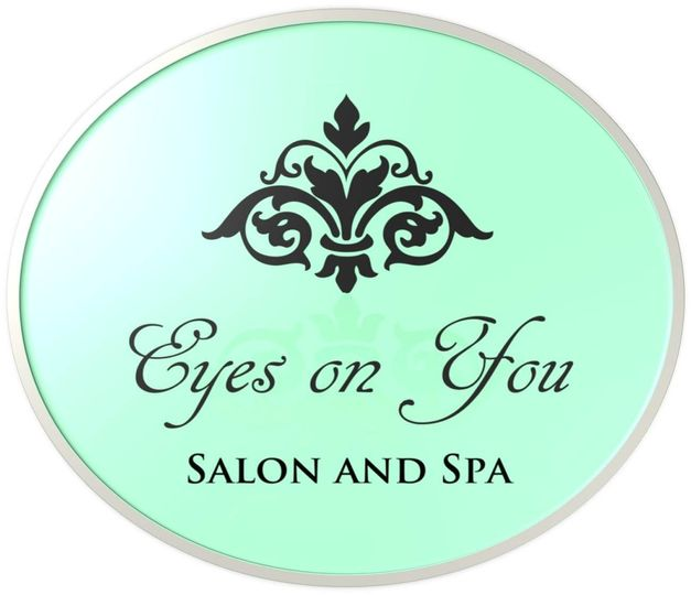 oval eoy salon and spa