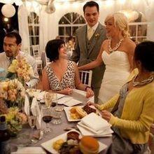 Tmx 1525210294 A472c989664395ed 1525210293 5aed1238f1c7492d 1525210293428 4 4 Elgin, IL wedding catering