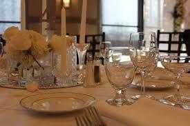 Tmx 1525210322 21f1c058282c3d7a 1525210322 Ef35554f107344bc 1525210321753 8 8 Elgin, IL wedding catering