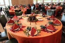 Tmx 1525210322 68d129398cace77b 1525210322 C4781e25aa688316 1525210321751 7 7 Elgin, IL wedding catering
