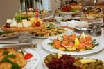 Cuisine America Catered Events image
